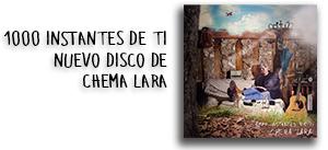 CD A LA VENTA